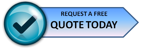 Request A Free Quote Banner